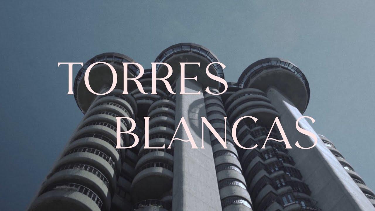 PLEENS - Torres Blancas (Videoclip)