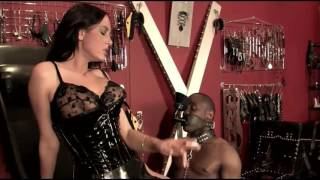 Mistress cock Busty galleries femdom strapon babe