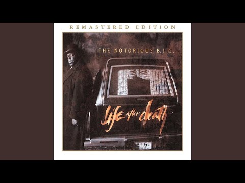 Life After Death (Intro) (2014 Remaster) mp3