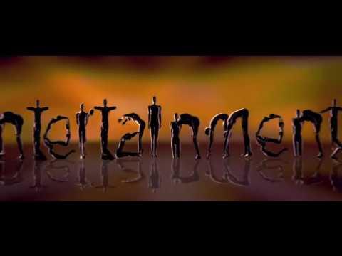 Gangaajal Full Movie HD   Ajay Devgn,...