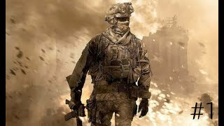 call of duty modern warfare 2 gameplay in tamil
