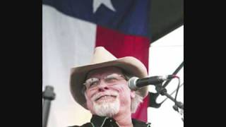 Tommy Alverson & Ed Burleson - Invitation To The Blues