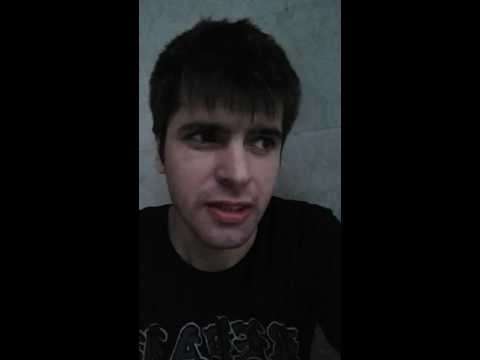 Video Chat Streamago