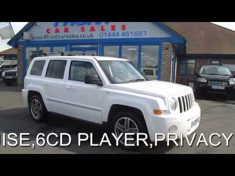 2015 jeep patriot service manual
