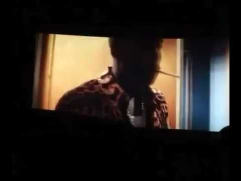 all eyez on me movie scenes fresh out of jail