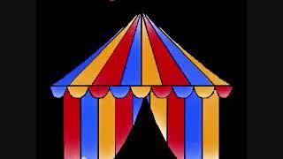 Baixar Circus Theme Song 10 Hours