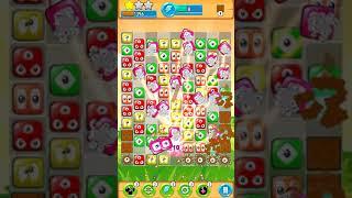 Blob Party - Level 222