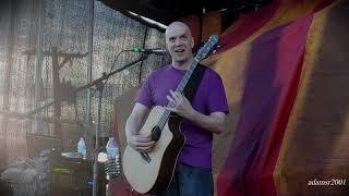Devin Townsend - Life - Live in Colorado Springs