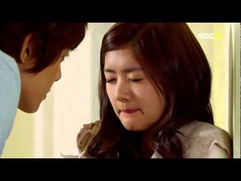 HYUNMIN FOREVER - Creating Love (PLAYFUL KISS VERSION)
