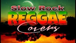 Reggae Covers ( Slow Rock )