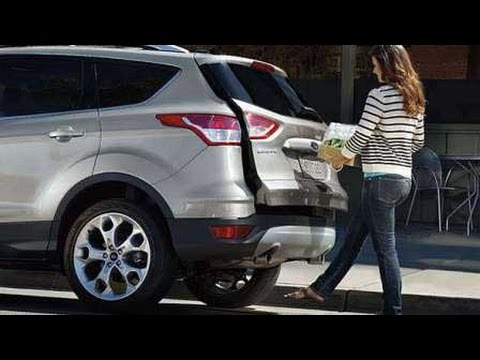 10 Critical Factors To Look Before Buying Crossover Car | GetUpWise