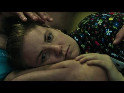 GIRLS Season 6 Official Trailer (HD) Lena Dunham Comedy Series