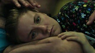 GIRLS Season 6 Official Trailer (HD) Lena Dunham Comedy Series