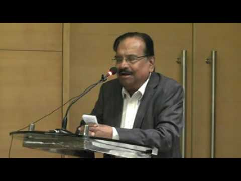 Padma Bhushan Moosa Raza Sahib, IAS (Retd), Chairman SIE Trust and JBAS College for Women.