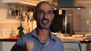 Mario Aramburo Hell S Kitchen
