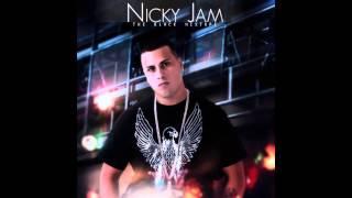 10. Nicky Jam-tengo Que Decirte 2009