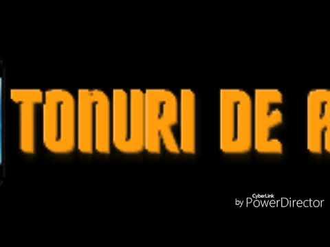 Ton de apel Despacito în română