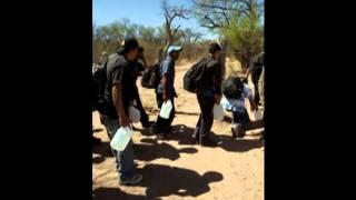 san miguel panixtlahuaca grupo musical centauro