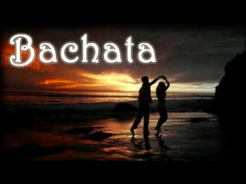 Jay Sensacional-Sure Thing (Bachata Remix)