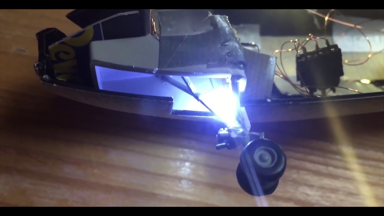 small resolution of revell boeing 777 with led s
