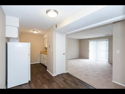 Peppertree Apartments In Lawrence Kansas - Peppertreeaptsks.com - 2BD 2BA Apartment For Rent