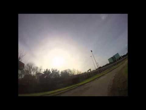 Mini Track FULL video