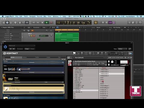nexus plugin fl studio 12 free download mac - Coryn Club Forum