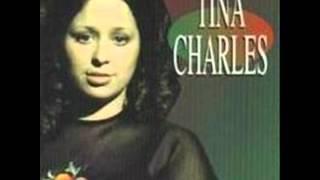 Tina Charles - Dr Love