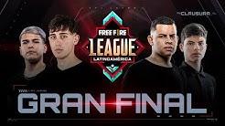 Free-Fire-LATAM-Gran-Final-FreeFireLeague-Clausura-2020