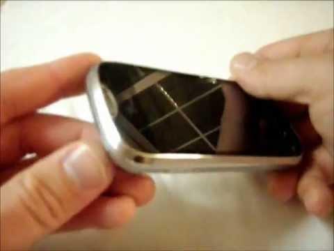 T-Mobile Mytouch 4g Slide UNLOCKED FOR ANY NETWORK