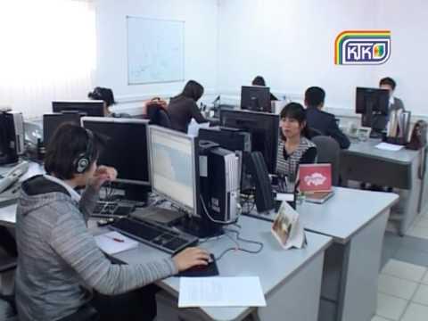 Лингвогуманитарный колледж МГЛУ, ЛГК МГЛУ KudaPostupat