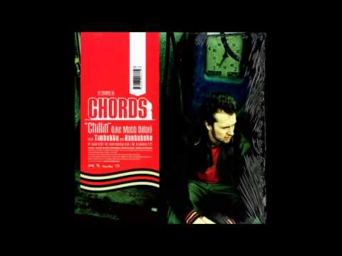 Chords - Giants (Instrumental)