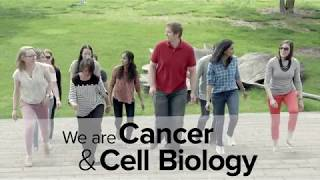 Cancer Biology Video 1