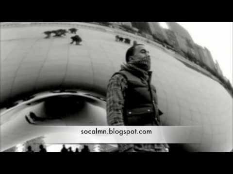 Kanye West ft T-Pain - Flight School