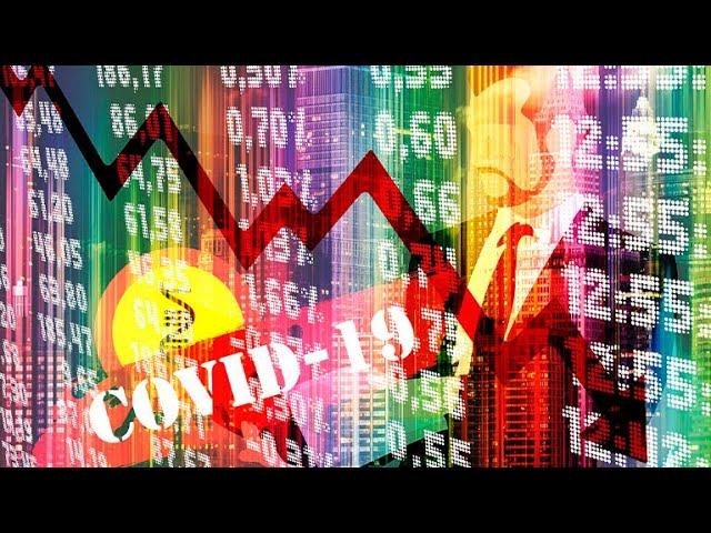 La Actualidad Económica post Covid 19