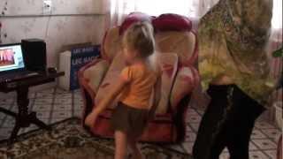 Обучение танцу живота для начинающих..(Обучение танцу живота для начинающих.. Понравилось видео? Комментируйте, делитесь с друзьями и подписывайт..., 2012-07-19T05:40:13.000Z)