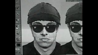 Криминальная Россия   Охота на двойника
