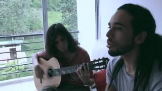 La Acera de Enfrente - (Ocho Ríos) - Cover StanMC