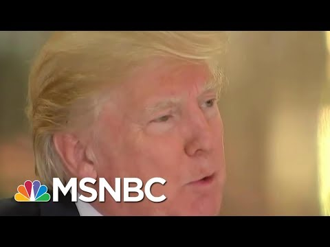 Dr. James Peterson Explains: 'Many Of Us Are Not Surprised'   Morning Joe   MSNBC