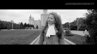Алиса Кожикина мечтатель Russia  Junior Eurovision 2014(, 2014-09-29T13:09:39.000Z)
