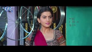 चंदा से प्यार का इज़हार By Khesari Lal- भोजपुरी कॉमेडी