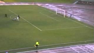 Football.By. Витебск - Минск. 0:2 - Гигевич