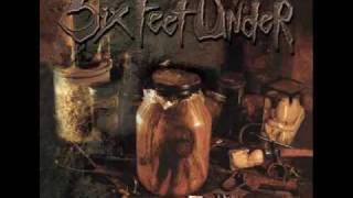 six feet under -The Murderers