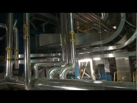 32. UBC's district heating - An old idea with a renewable energy twist
