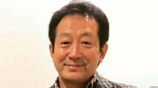 自民党、辰巳琢郎を大阪知事選に擁立へ 辛坊治郎は大阪市長選か.