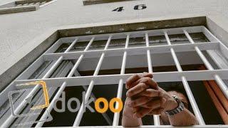 Justizirrtum – Unschuldig hinter Gittern | Doku