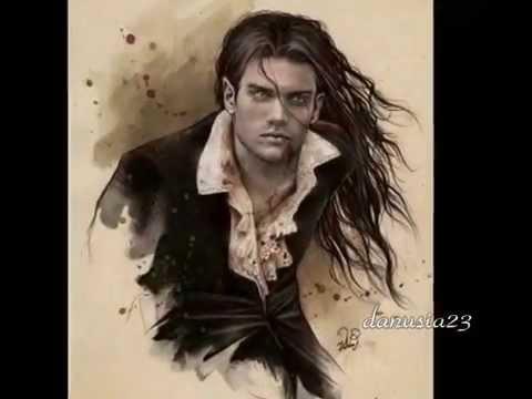 Dark Art By Victoria Frances