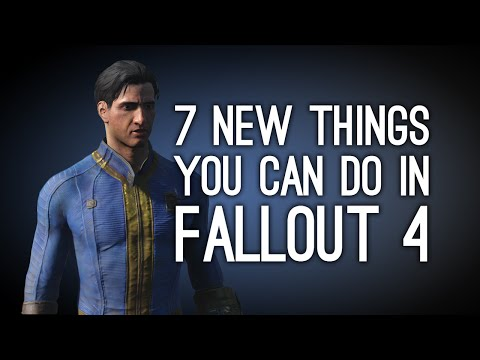 fallout-4:-7-new-things-you-can-do-in-fallout-4-gameplay