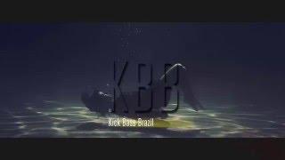 4i20 X Claudinho Brasil   Bach Mandragora X Devochka Remix