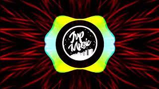 Baixar Steve Aoki & Alok - Do It Again (Original Mix)